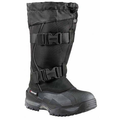 Bottes grand froid Impact Baffin