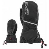 Moufles chauffantes Heat Glove 4.0 Lenz