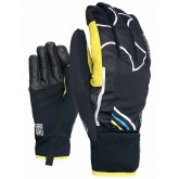 Gants ski-alpinisme Gara Aero World Cup Skitrab