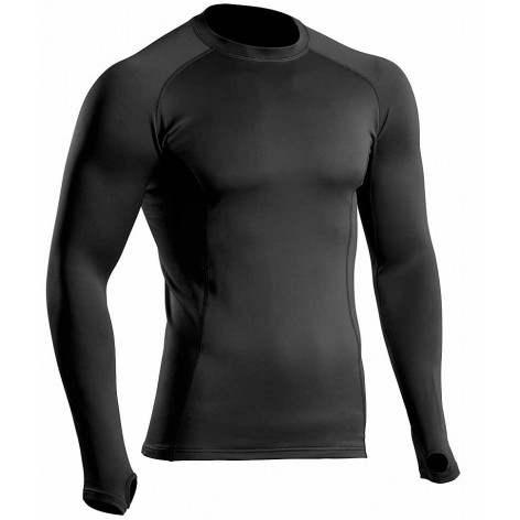 Maillot Thermo Performer 3