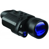 Vision nocturne Digital Recon 770R