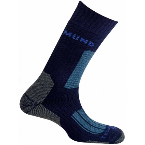 Chaussettes hiver grand froid Everest