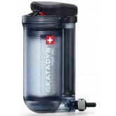 Filtre à eau Hiker Pro Katadyn