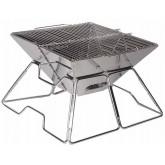 Barbecue pique-nique Grill