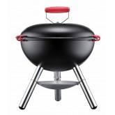 Barbecue de picnic Fyrkat