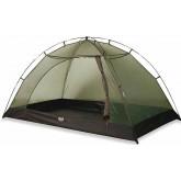 Tente moustiquaire dôme 2 Places Tatonka