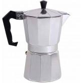 Café Expresso Maker
