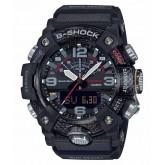 Montre G-Shock MudMaster GG-B100 Noir