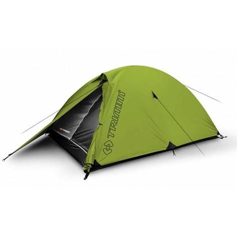 Tente de bivouac Alfa D 2/3 places de Trimm