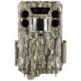 Caméra de surveillance Bushnell Core DS 30mp