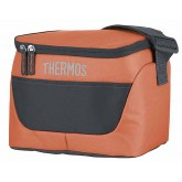 Sac isotherme Thermos 5 litres