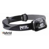 Lampe frontale PETZL Tikka hybrid