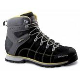 Chaussure de trek Hurricane Evo WP