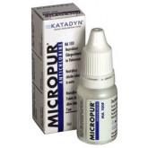 KATADYN Micropur Antichlore MA 100F