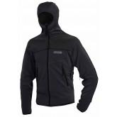 Veste hiver Sneaker Jacket black