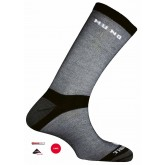 Chaussettes grand froid hiver Elbrus