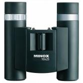 Jumelle Minox BD 10x 25mm