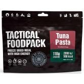 Pâtes au thon lyophilisées Tactical Foodpack