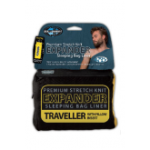 Drap de sac Expander Standard SEA TO SUMMIT