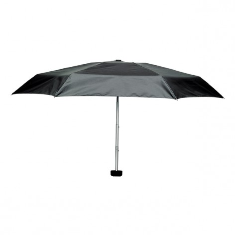 Parapluie de poche SEA TO SUMMIT