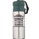 Bouteille Acier Inoxydable 700 ml Stanley