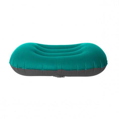 Coussin Aero Ultralight Pillow SEA TO SUMMIT