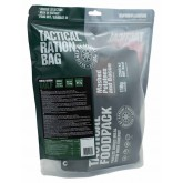 Tactical Ration 1Day Golf Tactical Food