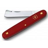 Couteau greffoir à vigne Victorinox