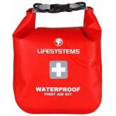 Trousse de secours Waterproof Lifesystems