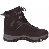 Chaussures Step-In Trek Mid TSL Outdoor