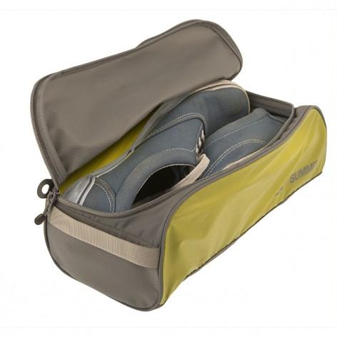 Sac à chaussure Shoe Bag SEA TO SUMMIT