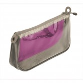 Trousse transparente See Pouch
