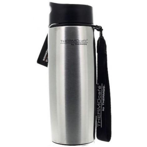 Mug isotherme Urban Tumbler 0.350