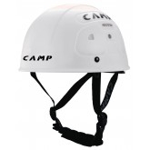 Casque Rockstar CAMP