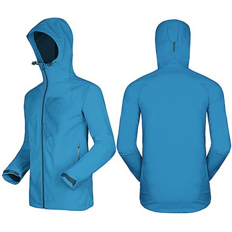 Veste imperméable Held