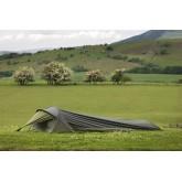 Tente Stratosphere Snugpak Olive