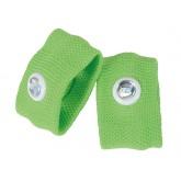 Bracelet anti-nausées