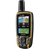 GPS Garmin Map 64