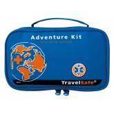 Trousse de secours Adventure Kit