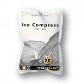 Compresse de glace Ice Compress