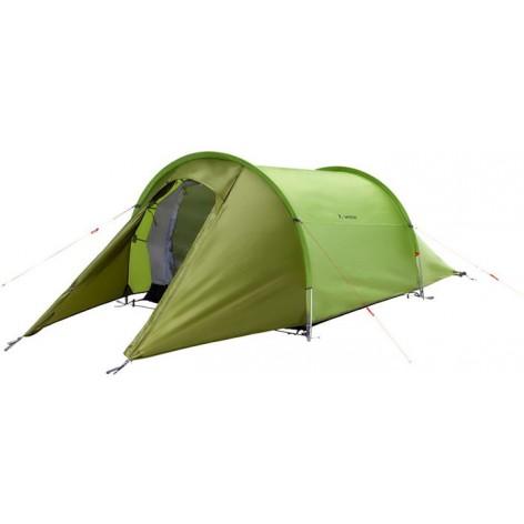 Tente Arco 2 places