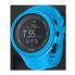 Montre GPS Ambit3 Blue Sport