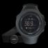 Montre GPS Ambit3 Black Sport