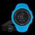 Montre GPS Ambit3 Blue Sport Cardio