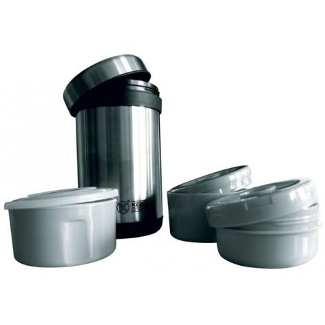 Boite alimentaire 1,5 litres