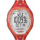 Montre Ironman Sleek 250LAP Mixte