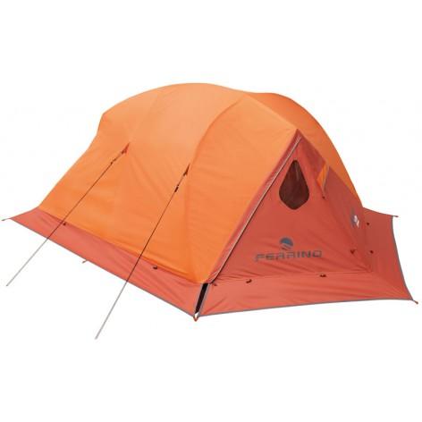 Tente Manaslu 2