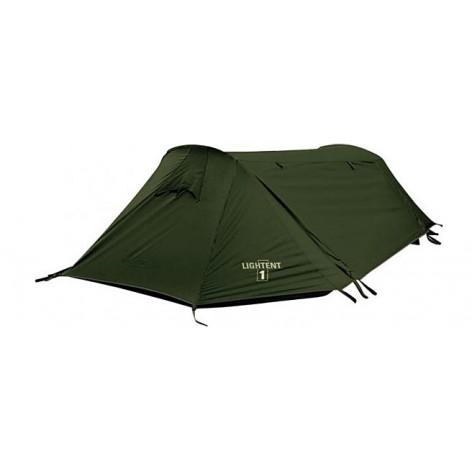 Tente Lightent 1