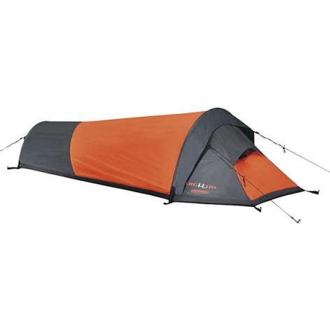Tente Bivy HL 1