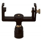 Ball + Socket Mount 3040